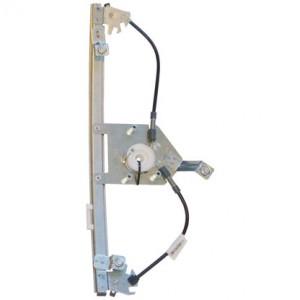 mecanisme leve vitre electrique CITROEN XANTIA (02/1993-) - 4 Portes Avant Coté Conducteur SANS MOTEUR