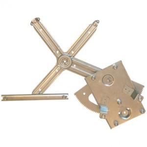 mecanisme leve vitre electrique OPEL VECTRA (05/2002-) - 4 Portes Avant Coté Conducteur SANS MOTEUR