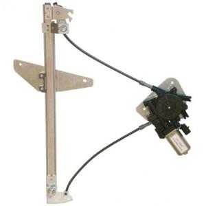 mecanisme leve vitre electrique TOYOTA COROLLA (09/1992-08/1997) (E10) - 4/5 Portes Avant Coté Passager AVEC MOTEUR