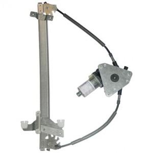 mecanisme leve vitre electrique FORD FALCON (1999-) - 4 Portes Avant Coté Conducteur AVEC MOTEUR