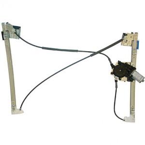 mecanisme leve vitre electrique SEAT CORDOBA (03/1999-12/2001) - 2 Portes Avant Coté Conducteur AVEC MOTEUR