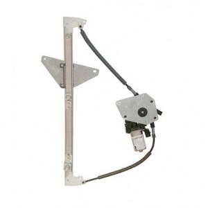 mecanisme leve vitre electrique TOYOTA CARINA (1993-) - 4 Portes Avant Coté Passager AVEC MOTEUR