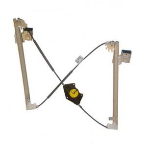 mecanisme leve vitre electrique VOLKSWAGEN PASSAT (1998-02/2005)( B5) - 4 Portes Avant Coté Passager SANS MOTEUR