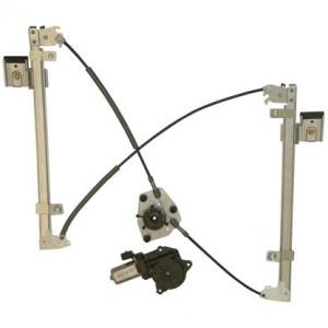 mecanisme leve vitre electrique ALFA ROMEO 159 (09/2005- ) - 4 Portes Avant Coté Passager AVEC MOTEUR