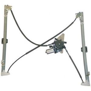 mecanisme leve vitre electrique CHRYSLER VOYAGER (1995-07/2004) - 4 Portes Avant Coté Passager AVEC MOTEUR