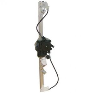 mecanisme leve vitre electrique NISSAN ATLEON - 2 Portes Avant Coté Conducteur 12 Volt AVEC MOTEUR