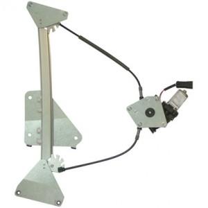 mecanisme leve vitre electrique HYUNDAI COUPE (03/2002-) - 2 Portes Avant Coté Conducteur AVEC MOTEUR