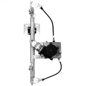 mecanisme leve vitre electrique SEAT IBIZA (-04/1993) - 4 Portes Avant Coté Passager AVEC MOTEUR