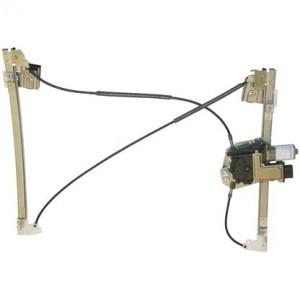 mecanisme leve vitre electrique SEAT IBIZA (03/1999-12/2001) - 2 Portes Avant Coté Passager AVEC MOTEUR CONFORT