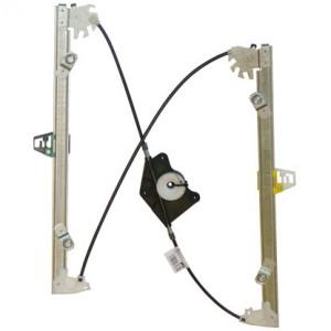 mecanisme leve vitre electrique FIAT STILO (10/2001-) - 4 Portes Avant Coté Passager SANS MOTEUR