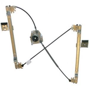 mecanisme leve vitre electrique FIAT CROMA (05/2005-) - 4 Portes Avant Coté Conducteur SANS MOTEUR
