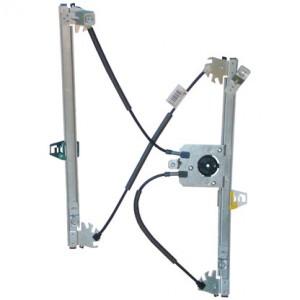 mecanisme leve vitre electrique CITROEN XSARA (10/2000-) - 4 Portes Avant Coté Passager SANS MOTEUR