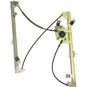 mecanisme leve vitre electrique OPEL ZAFIRA TOURER (01/2012-) - 4 Portes Avant Coté Passager SANS MOTEUR