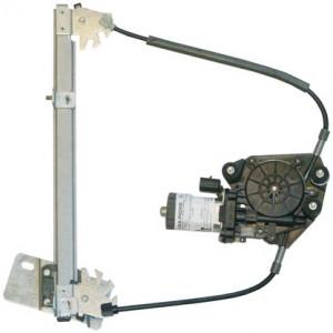 mecanisme leve vitre electrique ALFA ROMEO 146 (1/1995-) - 4 Portes Arriere