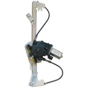 mecanisme leve vitre electrique LANCIA Y10 (1991-) - 2 Portes Avant Coté Conducteur AVEC MOTEUR