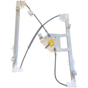 mecanisme leve vitre electrique MERCEDES CLASSE C (2001-2003) - 4 Portes Avant Coté Passager SANS MOTEUR
