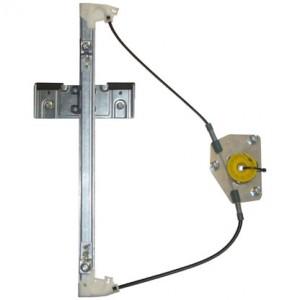 mecanisme leve vitre electrique SKODA CITIGO (11/2011-) - 2 Portes Avant Coté Passager SANS MOTEUR