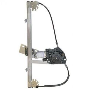 mecanisme leve vitre electrique ALFA ROMEO 146 (1/1995-) - 4 Portes Avant Coté Passager